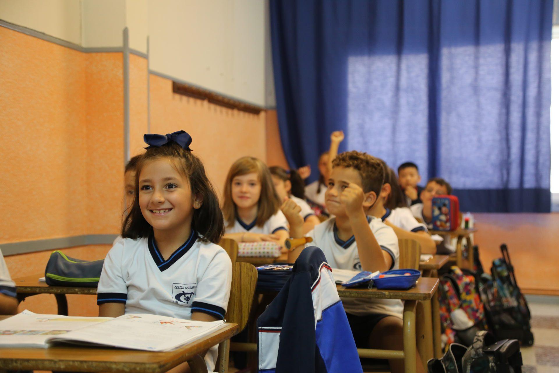 3º-primaria-villa-de-alcorcon