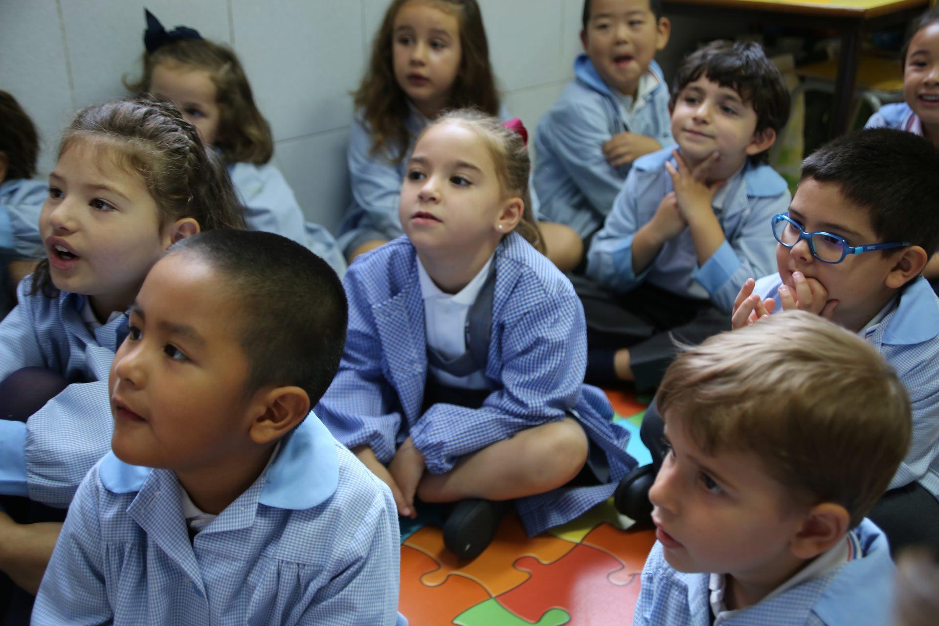 l3ºeducacion-infantil-villa-de-alcorcorn