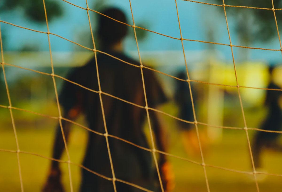 Torneo de Futbol Sala