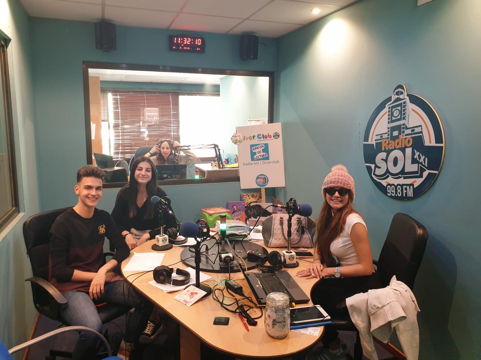 Radio Sol 2019 00